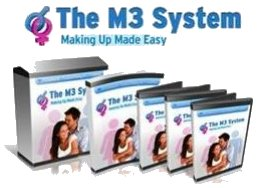 M3 Making Up System